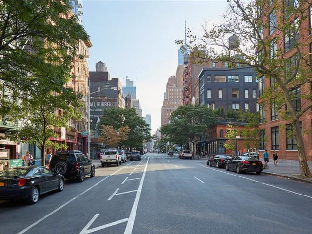 20 khu nhà giàu đắt đỏ nhất tại Mỹ - Ảnh 8.