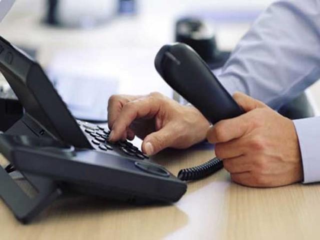 Hoang mang khi nhận cuộc gọi lạ thông báo bị khởi kiện do thẻ VISA nợ hơn 100 triệu: Vietcombank lên tiếng cảnh báo - Ảnh 2.