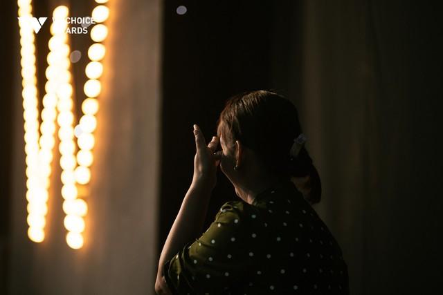 Hành trình truyền cảm hứng WeChoice Awards tháng 11: Phía trước bình minh là hy vọng! - Ảnh 7.