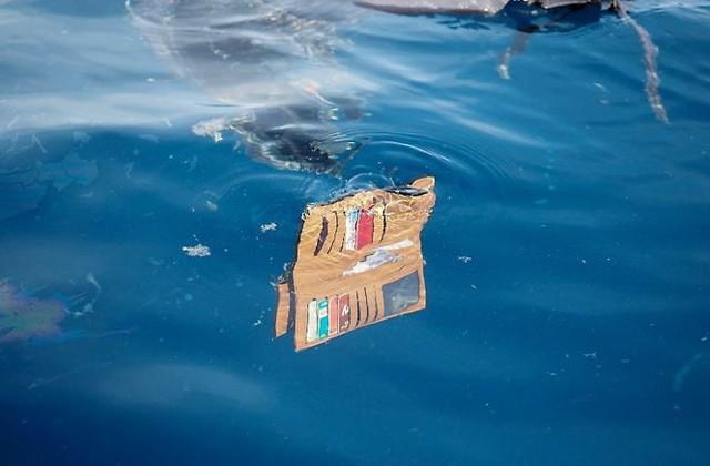 Máy bay Indonesia rơi xuống biển khiến 189 người chết: Hộp đen tiết lộ thông tin mới nhất - Ảnh 2.