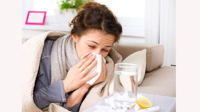 Một sinh viên tử vong vì nhiễm Adenovirus, cảnh báo mọi người không được chủ quan với bệnh cảm lạnh - Ảnh 2.
