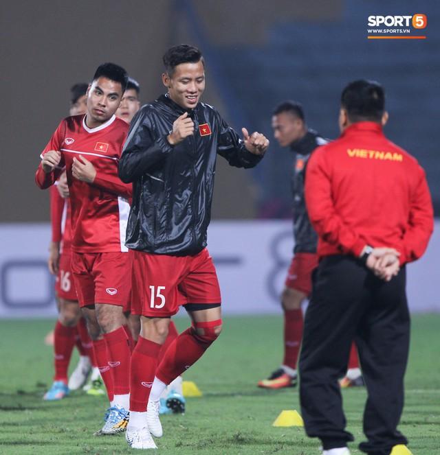 Lợi thế nào cho Xuân Trường và tuyển Việt Nam khi lọt vào bán kết AFF Cup 2018? - Ảnh 1.