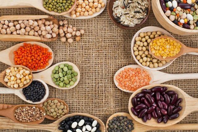 Không chỉ người béo, gầy cũng có thể bị mỡ máu cao: 6 thực phẩm nên ăn để tiêu mỡ nhanh - Ảnh 2.