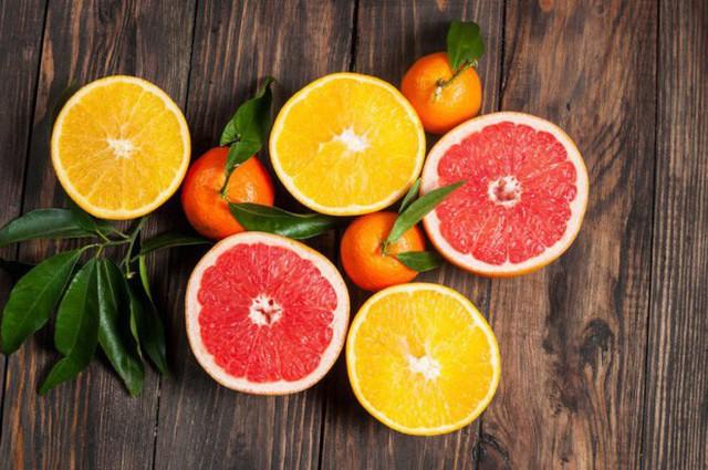 Không chỉ người béo, gầy cũng có thể bị mỡ máu cao: 6 thực phẩm nên ăn để tiêu mỡ nhanh - Ảnh 6.