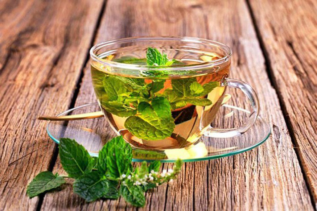 Đề phòng cảm lạnh ghé thăm, hãy bổ sung những loại đồ uống này vào thực đơn mỗi ngày của bạn! - Ảnh 3.