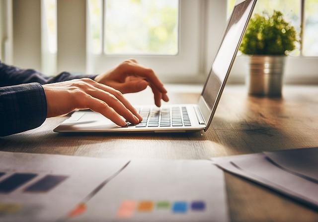 Thời công nghệ lên ngôi, đây là 9 cách giúp bạn viết tiêu đề một email mà không ai có thể chối từ - Ảnh 1.