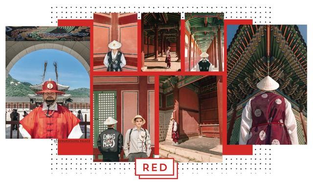 Dân tình Hà Nội, TP.HCM, Đà Nẵng đang sung sướng vì từ tháng 12 sẽ được Hàn Quốc cấp visa 5 năm - Ảnh 2.