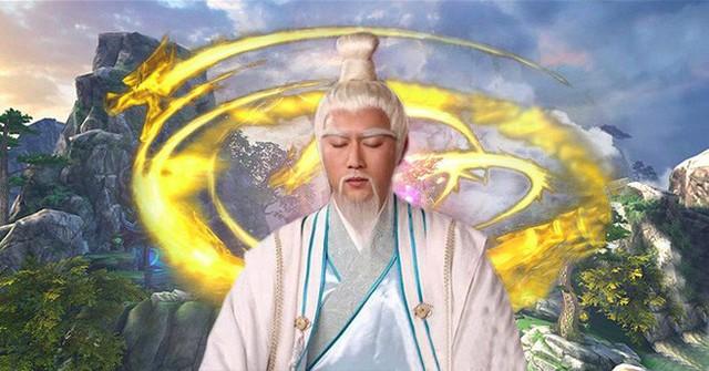 6 nhân tài kiệt xuất Trung Hoa: Khổng Minh không có tên, Khương Tử Nha xếp chót bảng - Ảnh 1.