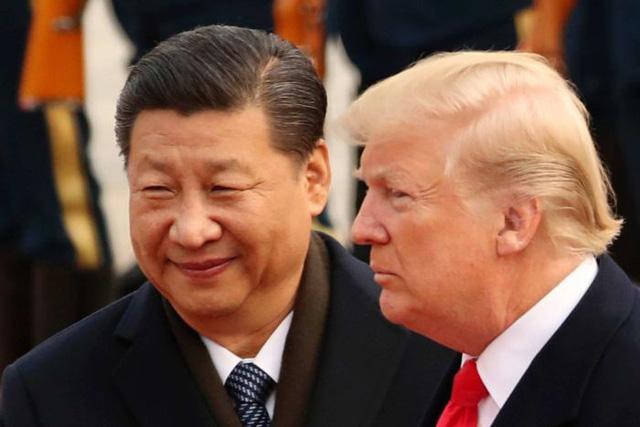 Lần đầu tiên trong 36 năm qua, Tổng thống Mỹ mới lại có một cuộc họp quan trọng đến thế - Ảnh 1.