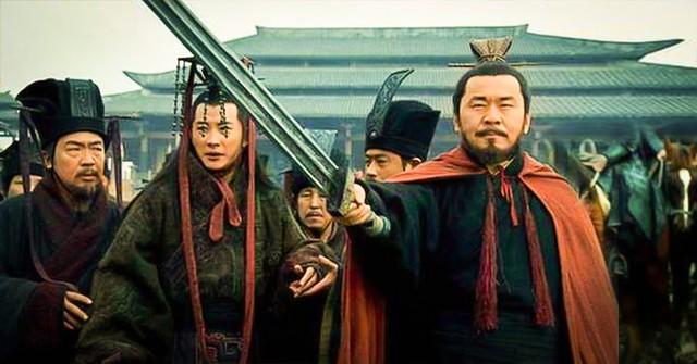 Từ chiêu thức quy tụ nhân tài, dùng người đỉnh cao của Tào Tháo: Nếu muốn làm ông chủ, xây dựng cơ đồ nhất định phải học hỏi - Ảnh 2.