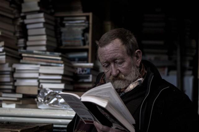 Đừng thắc mắc tại sao bạn đọc 100 cuốn sách mỗi năm mà vẫn chưa thành công, để tôi chỉ bạn cách đọc sách đúng cách - Ảnh 3.