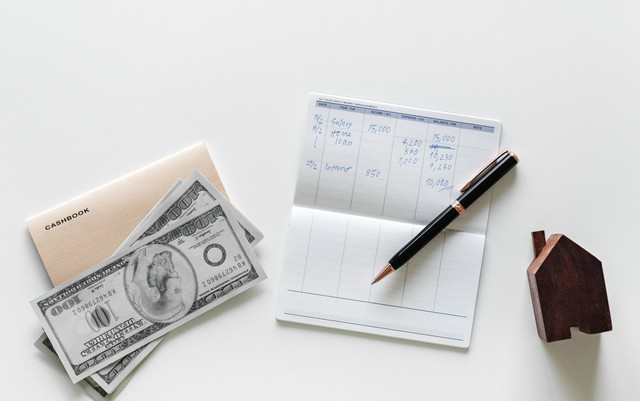 Muốn quản lý tốt chi tiêu, trước hết bạn phải học cách thay đổi tư duy về tiền bạc - Ảnh 2.