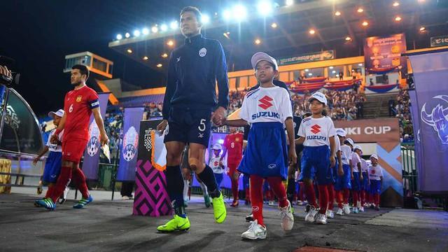 Quang Hải đứng dưới 1 người trong danh sách những chân chuyền tốt nhất AFF Cup 2018 - Ảnh 2.