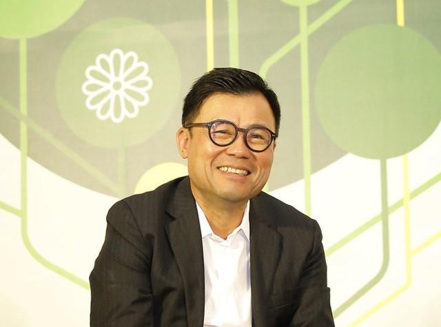 Chủ tịch SSI Nguyễn Duy Hưng: Hỗ trợ startup không đúng chỗ sẽ có tác dụng ngược - Ảnh 1.