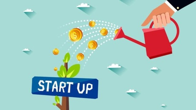 Chủ tịch SSI Nguyễn Duy Hưng: Hỗ trợ startup không đúng chỗ sẽ có tác dụng ngược - Ảnh 2.