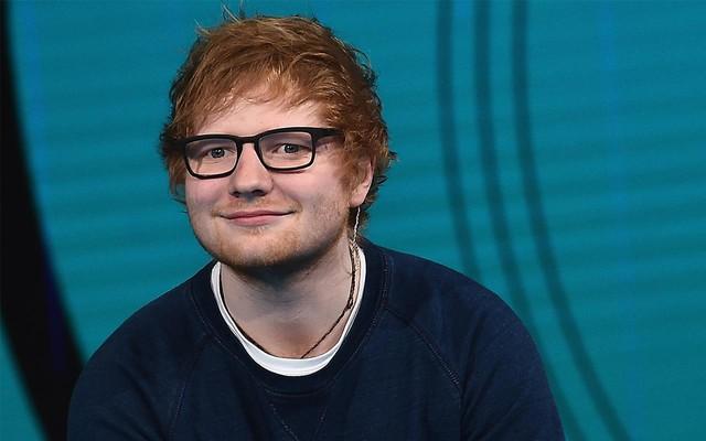 Top 10 sao dưới 30 tuổi kiếm nhiều tiền nhất: Người đứng đầu làm ra 3.890 tỷ một năm, gấp đôi cả Taylor Swift! - Ảnh 9.