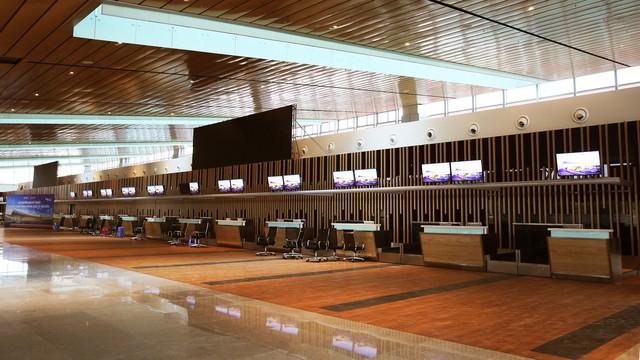 Đề xuất khai thác chuyến bay thương mại Thứ nhất ở Vân Đồn từ ngày 30/12 - Ảnh 2.