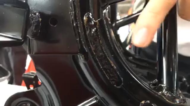 Chuyên gia giải đáp về xe máy điện VinFast: kháng nước tiêu chuẩn gì? Bảo hành bao lâu? Sạc bao phút thì chạy được? - Ảnh 7.