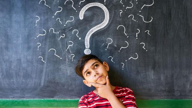 2 bài học với 8 kỹ năng sống tuyệt vời mà trẻ con có thể dạy cho bạn: Chấp nhận và biết tiếp thu, kết quả nhận được sẽ cực kỳ bất ngờ - Ảnh 2.