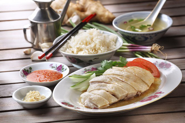 4 món ngon nhất định phải ăn cho đủ khi đến Singapore - Ảnh 4.