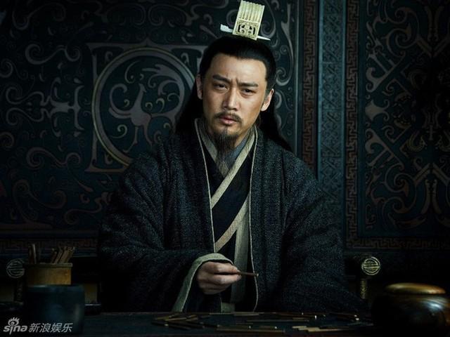 3 lần cất công đi mời Gia Cát Lượng, Lưu Bị chỉ ra bài học để đời về cách tuyển nhân tài - Ảnh 4.