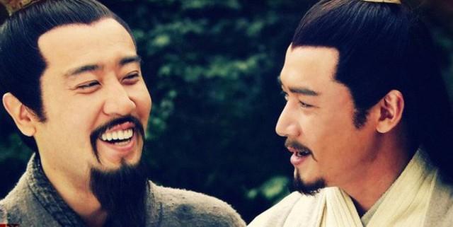 3 lần cất công đi mời Gia Cát Lượng, Lưu Bị chỉ ra bài học để đời về cách tuyển nhân tài - Ảnh 7.