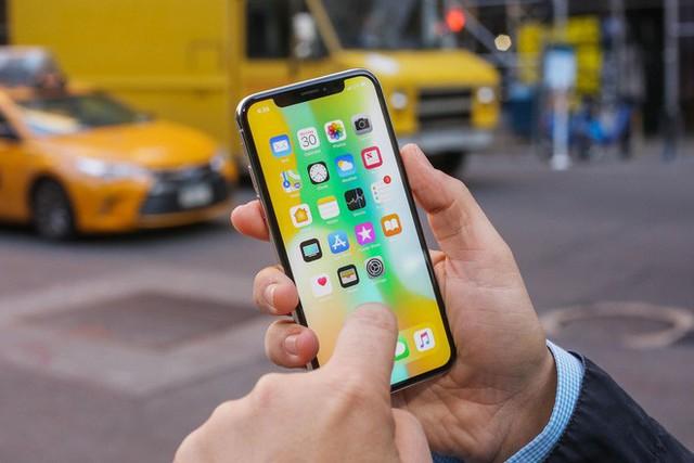 Có đúng thực là Apple đang khủng hoảng, khó khăn và bước vào suy thoái? - Ảnh 3.