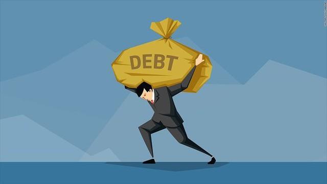 HVG, TTF, HAG: Gánh nặng nợ giảm, đường hồi sinh ra sao? - Ảnh 1.