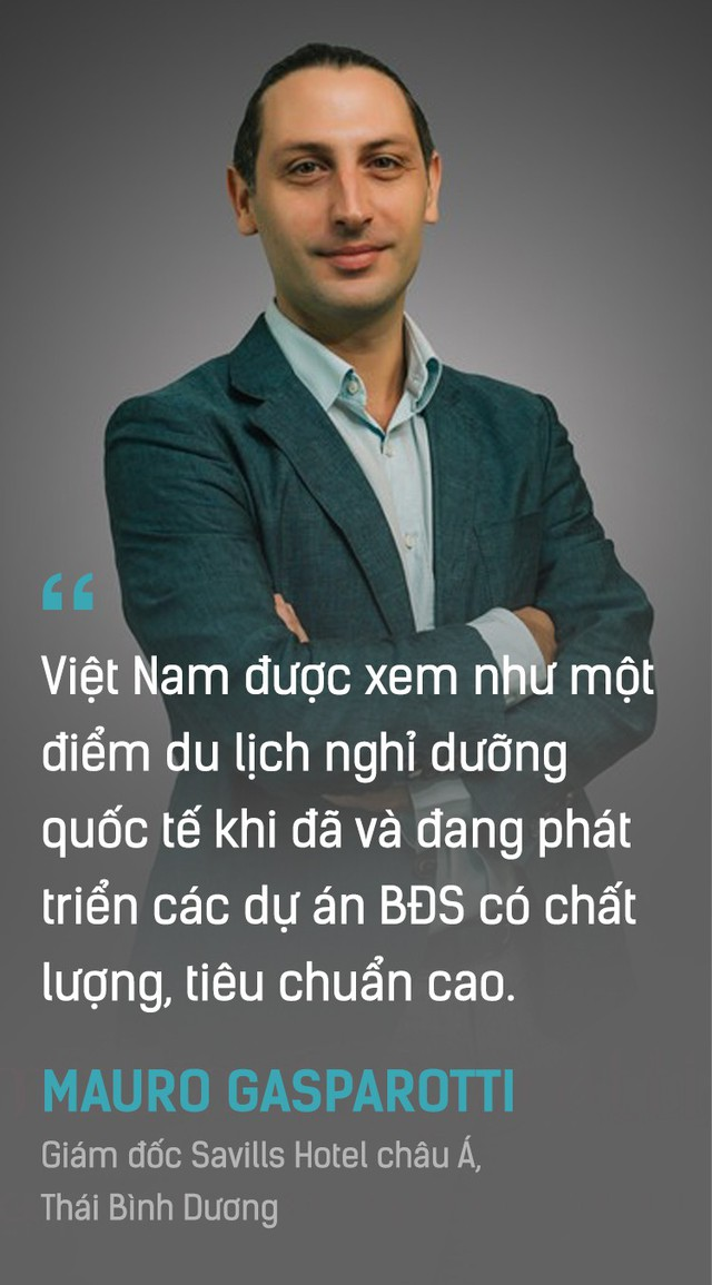 """Sự trỗi dậy của BĐS nghỉ dưỡng nơi """"thủ đô resort"""" Việt Nam - Ảnh 3."""