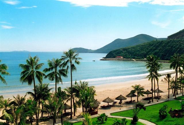 """Sự trỗi dậy của BĐS nghỉ dưỡng nơi """"thủ đô resort"""" Việt Nam - Ảnh 8."""