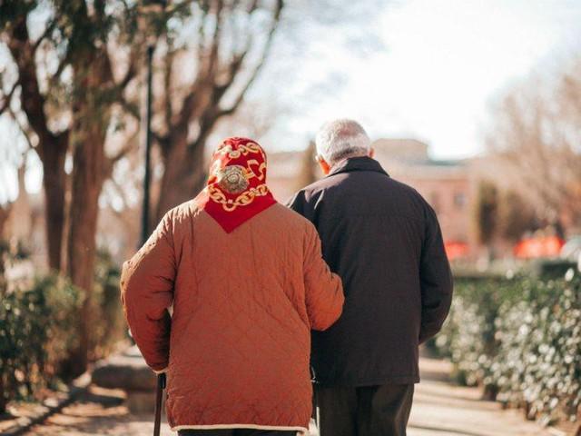 Không phải di truyền, lối sống mới là yếu tố quyết định chúng ta có thể sống bao lâu - Ảnh 1.