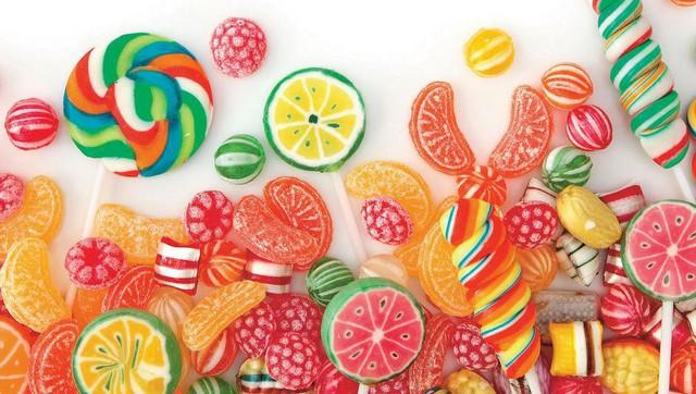 Mầm mống ung thư trong cơ thể sẽ ngày càng lớn thêm nếu bạn vẫn duy trì thói quen tiêu thụ lượng lớn những thực phẩm này  - Ảnh 9.