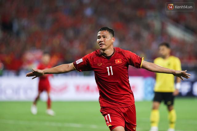 3 điểm nóng quyết định trận bán kết Philippines - Việt Nam: Trọng sơ vin so tài Phil Younghusband - Ảnh 1.