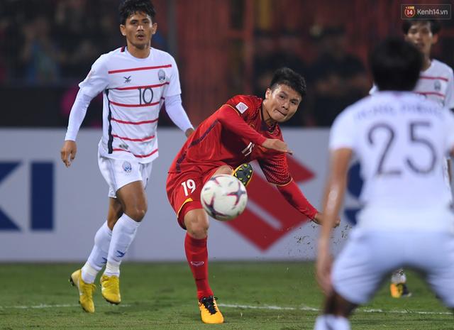 3 điểm nóng quyết định trận bán kết Philippines - Việt Nam: Trọng sơ vin so tài Phil Younghusband - Ảnh 5.