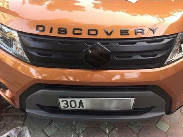 Không phải Toyota hay Hyundai, đây mới là thương hiệu xe phổ biến nhất tại Việt Nam - Ảnh 12.
