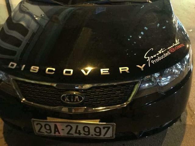 Không phải Toyota hay Hyundai, đây mới là thương hiệu xe phổ biến nhất tại Việt Nam - Ảnh 15.