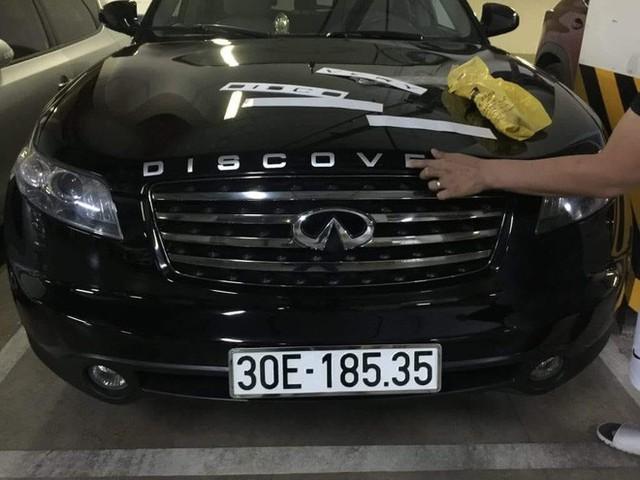 Không phải Toyota hay Hyundai, đây mới là thương hiệu xe phổ biến nhất tại Việt Nam - Ảnh 16.