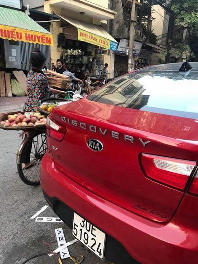 Không phải Toyota hay Hyundai, đây mới là thương hiệu xe phổ biến nhất tại Việt Nam - Ảnh 17.