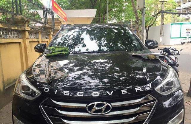 Không phải Toyota hay Hyundai, đây mới là thương hiệu xe phổ biến nhất tại Việt Nam - Ảnh 10.