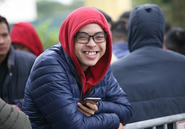Vé trận chung kết AFF Cup 2018 tăng chóng mặt, cò hét giá 15 triệu/cặp - Ảnh 2.