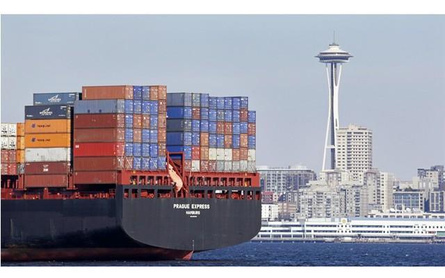 Bí ẩn 500 tỉ USD thâm hụt thương mại mỗi năm của nước Mỹ - Ảnh 6.