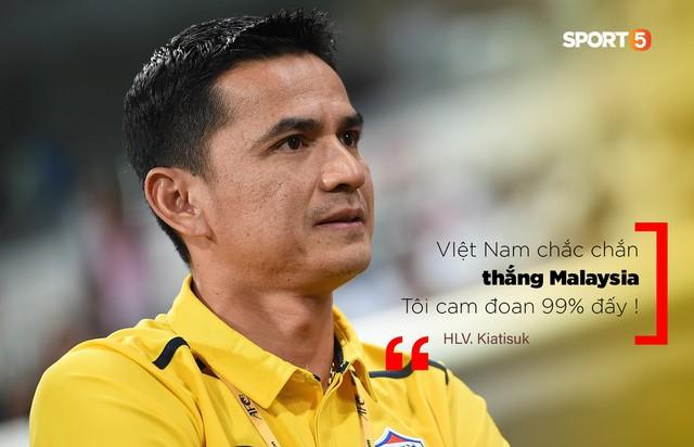 """Huyền thoại bóng đá Thái Lan Kiatisak: """"Việt Nam hiện tại quá hay, 99% sẽ vô địch AFF Cup 2018"""" - Ảnh 3."""