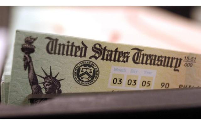 """Chuyện """"tiêu hoang quá mức"""" và thu nhập ngầm ít người biết của nền kinh tế Mỹ - Ảnh 5."""