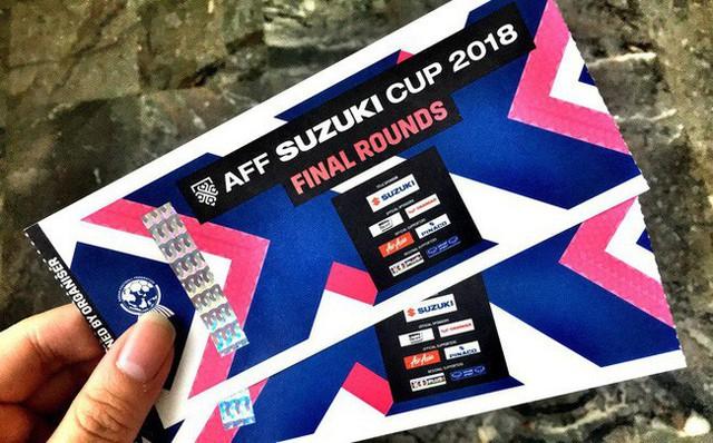 Fan thót tim với điềm báo Malaysia chiến thắng trên tấm vé trận chung kết lượt về AFF Cup và sự thật bất ngờ - Ảnh 2.