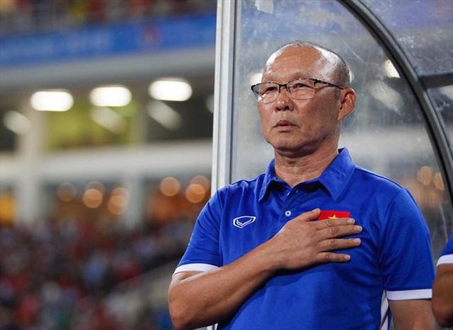 4 lý do để tin rằng ĐT Việt Nam sẽ vô địch AFF Cup đêm nay - Ảnh 2.