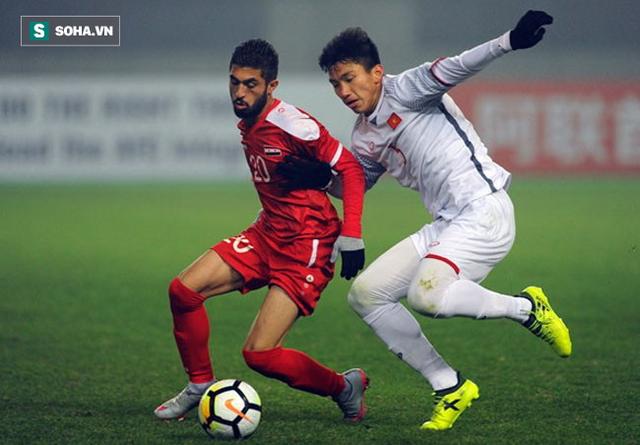 Đội tuyển Việt Nam hoàn toàn có thể thành công ở Asian Cup 2019 - Ảnh 2.