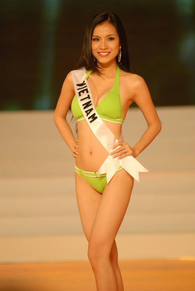Lần đầu tiên trong lịch sử, HHen Niê làm nên kỳ tích giúp Việt Nam được vinh danh trong Top 10 Miss Universe! - Ảnh 3.