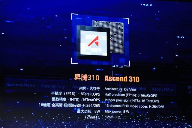 Thâm nhập trụ sở chính của Huawei - nơi định hình nên tương lai ngành công nghệ Trung Quốc - Ảnh 3.