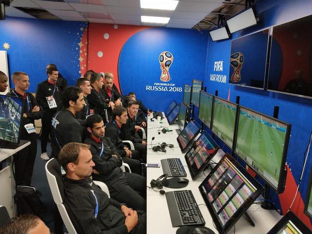 Tất tần tật thông tin về Asian Cup - giải đấu ĐT Việt Nam sắp tham dự chỉ sau ít ngày nữa - Ảnh 3.