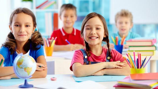 5 điều đắt giá từ trẻ nhỏ giúp bạn có một cuộc sống ý nghĩa hơn: Con cái có thể trở thành giáo viên vĩ đại nhất nếu chúng ta có đủ khiêm tốn để nhận bài học từ chúng! - Ảnh 2.